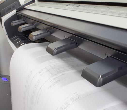 Plan_printing