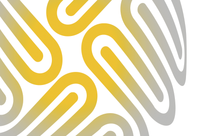 Brain Tumour Research partial logo