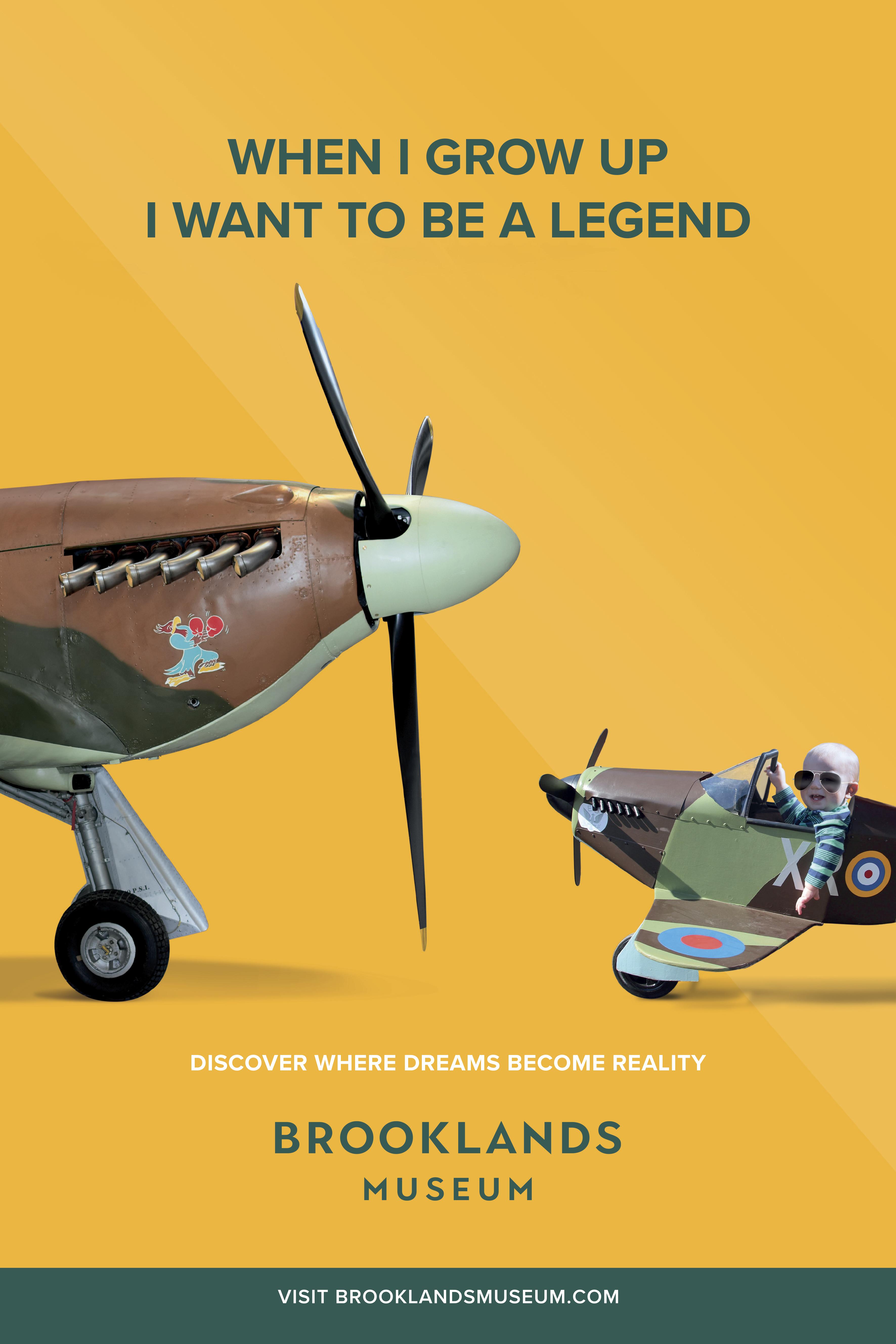 Brooklands brand campaign poster_6sht_350x440mm_v4_Hurricane