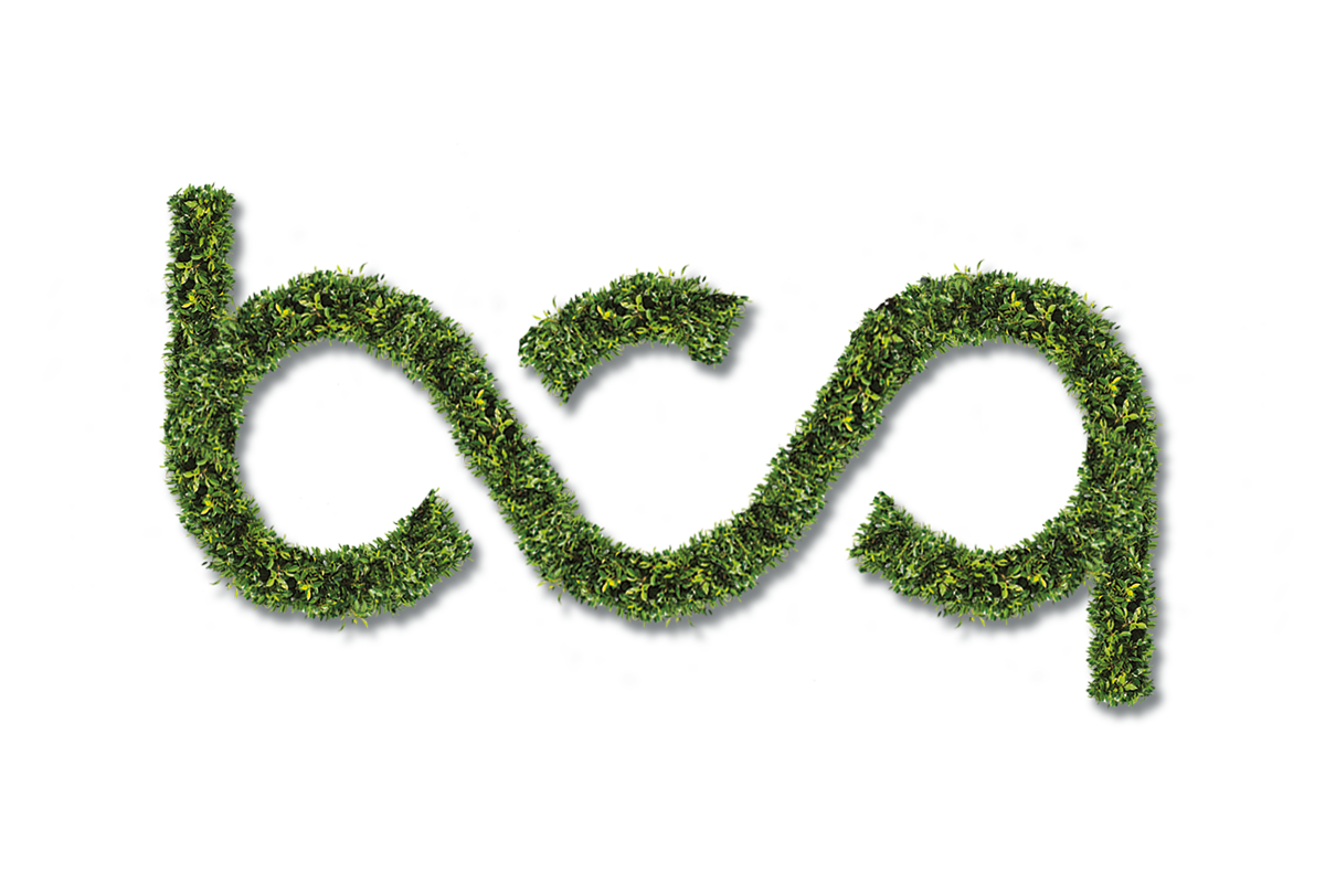 Grassy BCQ logo