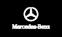 Mercedes – 1