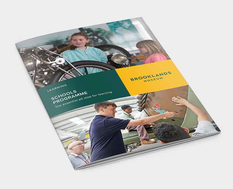 Schools-brochure_3d-mock-up-2-800