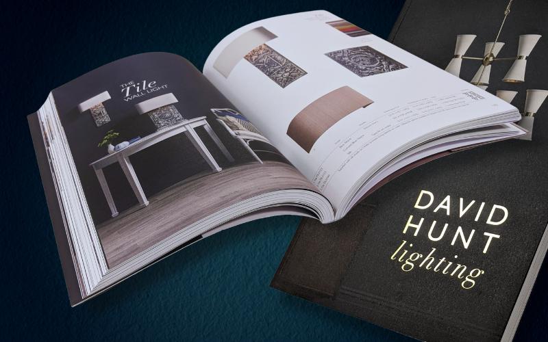 catalogue-design-print