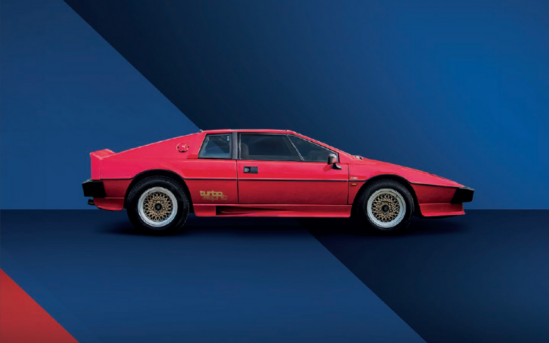 insurance-classic-car-design