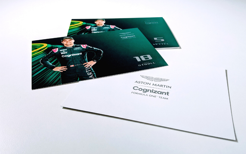 racing-team-print-production